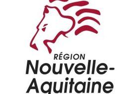Avec Abonnement Région Nouvelle Aquitaine car park: prices and subscriptions | Onepark