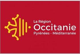 Avec Abonnement Région Occitaine car park: prices and subscriptions | Onepark