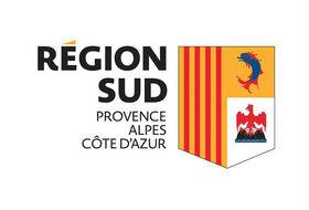 Avec Abonnement Région PACA car park: prices and subscriptions | Onepark