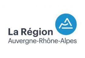 Avec Abonnement Région Auvergne-Rhône-Alpes car park: prices and subscriptions | Onepark