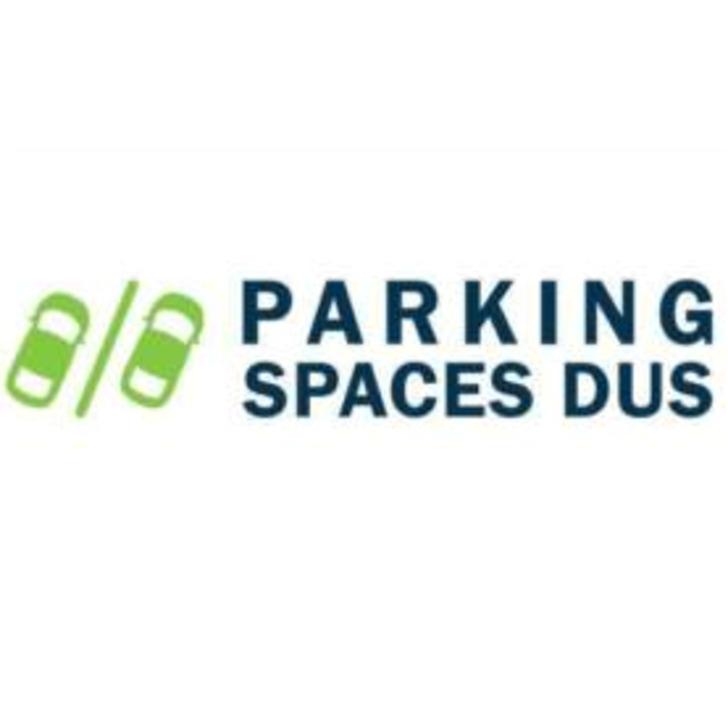 PARKING SPACES DUS Valet Service Parking (Exterieur) Düsseldorf