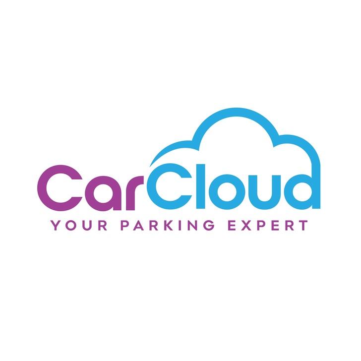 Discount Parkplatz CARCLOUD PARKING (Nicht Überdacht) Hamburg