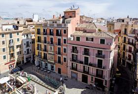 Parking Sa Gerreira à Mallorca : tarifs et abonnements - Parking de centre-ville | Onepark