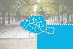 Parking Sud-Est de Paris à Paris : tarifs et abonnements | Onepark