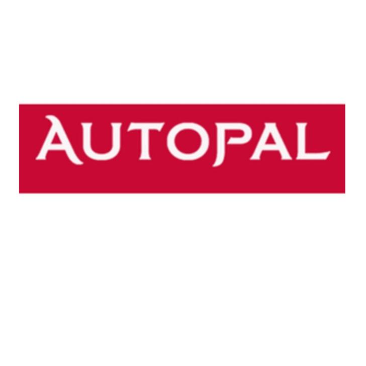 AUTOPAL PARKING Discount Parking (Exterieur) Sommacampagna (VR)