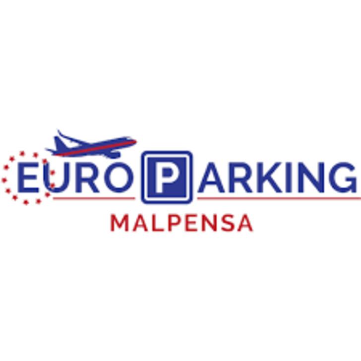 EUROPARKING MALPENSA Discount Parking (Exterieur) MAGNAGO