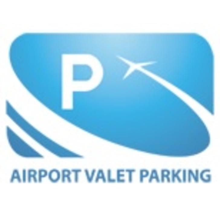 Estacionamento Serviço de Valet AIRPORT VALET PARKING (Coberto) Düsseldorf