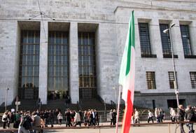 Parking Tribunal à Milan : tarifs et abonnements - Parking de centre-ville | Onepark