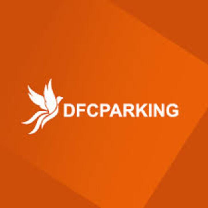Parking Service Voiturier DFC PARKING (Extérieur) Ferno