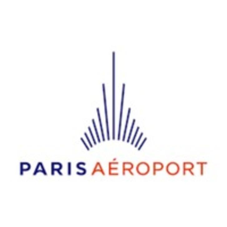 Estacionamento Oficial P4C PARIS AÉROPORT ORLY (Exterior) Orly