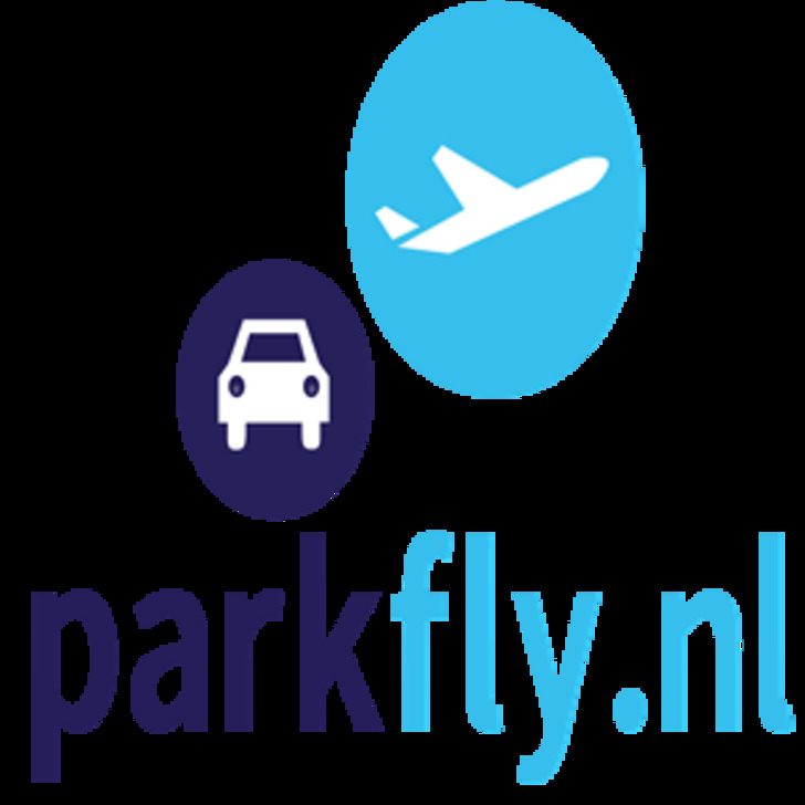 PARKFLY Discount Parking (Exterieur) Aalsmeer