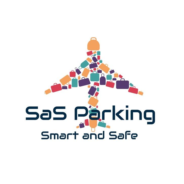 Estacionamento Low Cost SAS PARKING (Exterior) Norderstedt
