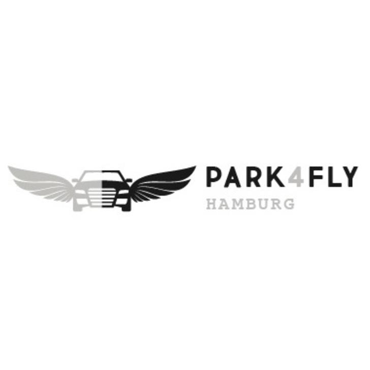 Valet-Parken PARK4FLY (Überdacht) Hamburg