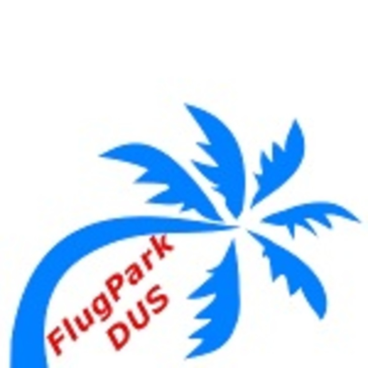 Estacionamento Low Cost FLUGPARKDUS (Exterior) Düsseldorf