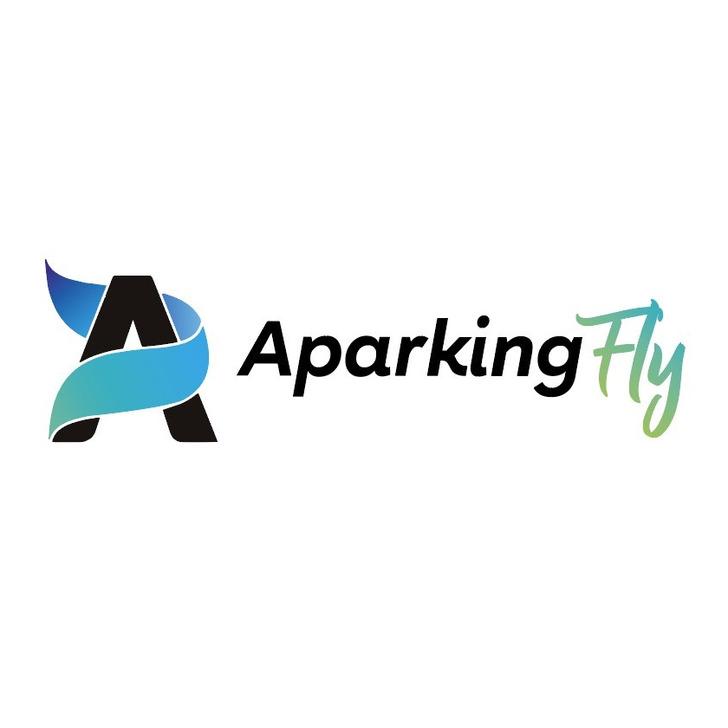 Aparking Fly Lavacolla Discount Parking (Exterieur) Santiago de Compostela, A Coruña