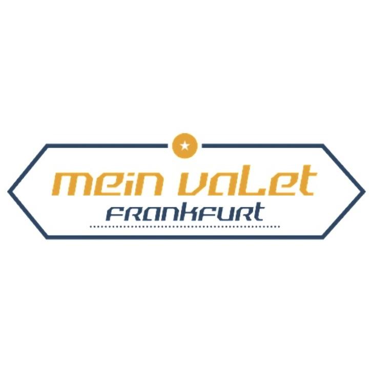 Estacionamento Serviço de Valet MEIN VALET FRANKFURT (Exterior) Frankfurt am Main