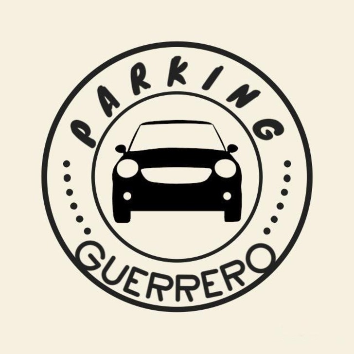 Parking Servicio VIP PARKING GUERRERO (Exterior) Sevilla