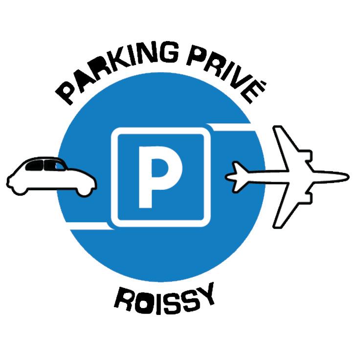 Parking Discount PARKING PRIVÉ ROISSY (Extérieur) Le Thillay