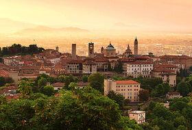 Parking Bergamo : tarifs et abonnements - Parking de ville | Onepark