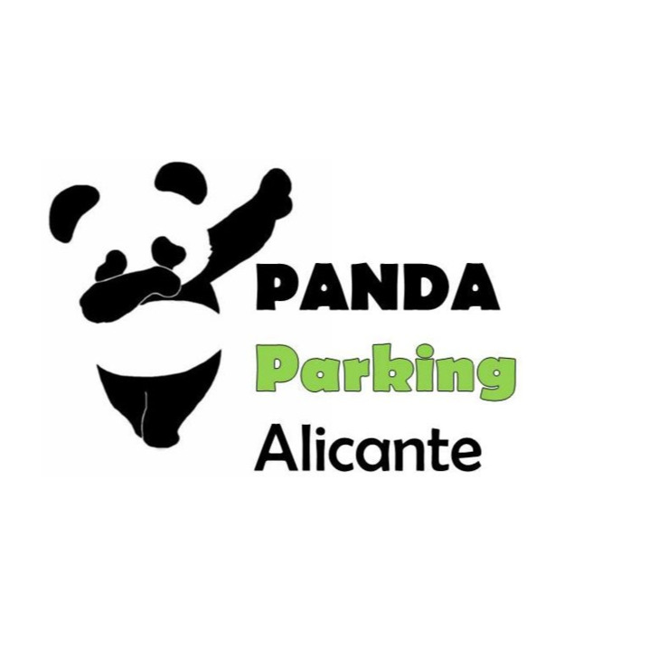 Parking Servicio VIP PANDA PARKING ALC (Exterior) Elche