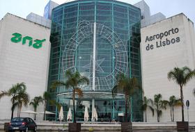Estacionamento Aeroporto de Lisboa Humberto Delgado Lisboa: Preços e Ofertas  - Estacionamento aeroportos   Onepark