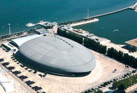 Estacionamento Altice Arena Lisboa: Preços e Ofertas  - exibição de parques de estacionamento   Onepark
