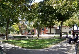 Estacionamento Bairro Graça Lisboa: Preços e Ofertas  - Estacionamento bairros | Onepark
