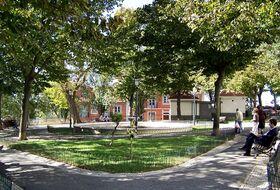 Parking Graça à Lisbonne : tarifs et abonnements - Parking de quartier | Onepark