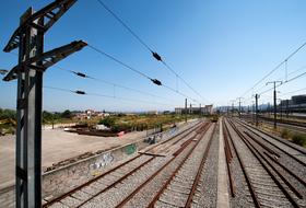 Estacionamento Estação da Campanhã Porto: Preços e Ofertas  - Estacionamento estações   Onepark