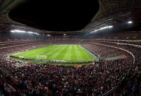 Estacionamento Estádio Sport Lisboa e Benfica Lisboa: Preços e Ofertas  - Estacionamento estadios   Onepark