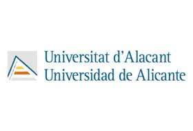 Universidad de Alicante car park: prices and subscriptions | Onepark