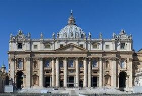 Parking Vaticano : precios y ofertas - Parking de centro-ciudad | Onepark
