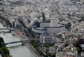Parkhaus Maison de la Radio in Paris : Preise und Angebote - Parken in einer nahliegenden Gegend | Onepark