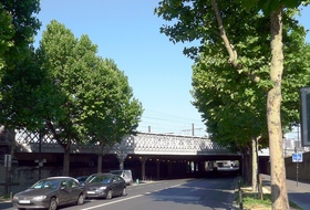 Boulevard de Bercy car park in Paris: prices and subscriptions - Neighborhood car park | Onepark