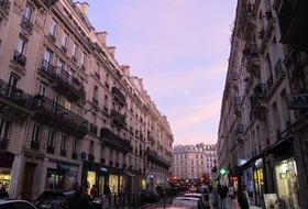 Parking Saint-Placide à Paris : tarifs et abonnements - Parking de centre-ville | Onepark